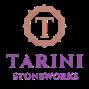 Tarini logo