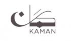 A L Kaman