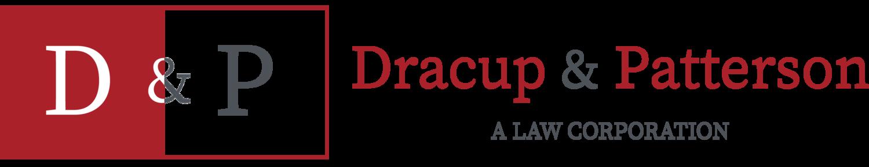 Dracup-_-Patterson-Logo