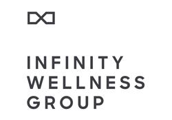 infinity-group