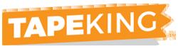 tapeking-logo